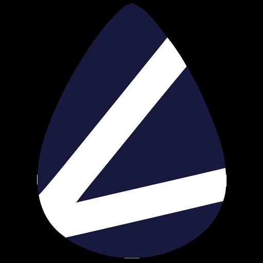 OpiFlex Logo
