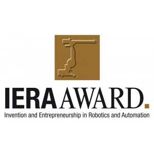 OpiFlex finalist for the IERA Award