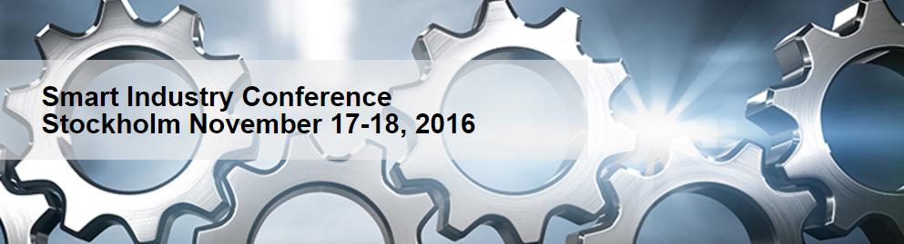 OpiFlex VD paneldeltagare på en stor OECD högnivåkonferens
