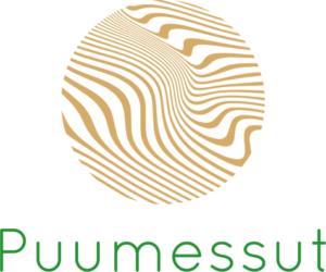 Puumessut logo
